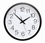 backwards_clock_1_thumbnail