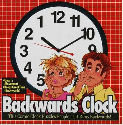 Backwards Clock2