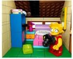 Lisa room
