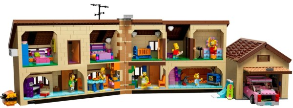 The-Simpsons-House-LEGO-6cropped
