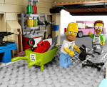 the-simpsons-garage
